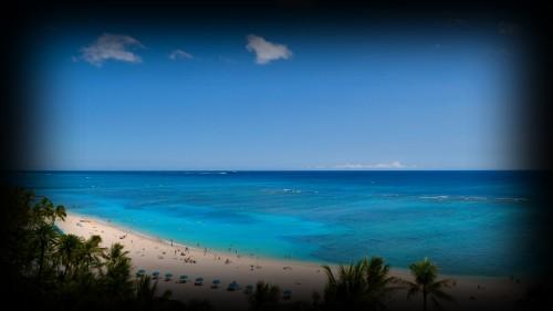 Beach_Wakiki_001eb3183be875ffac1.jpg
