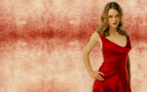 Beautiful-Celebrities-Wallpapers-Pack-145-16a44f3cd5a0da91dd.jpg