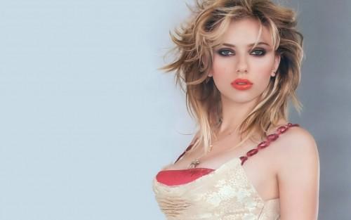 Beautiful-Celebrities-Wallpapers-Pack-145-185c0cd9bdbee800e5.jpg