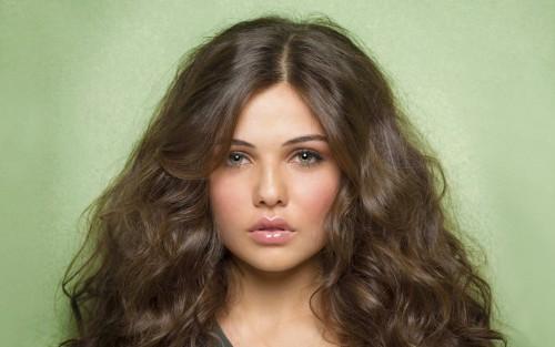 Beautiful-Celebrities-Wallpapers-Pack-145-22a2c31d99e677d09c.jpg