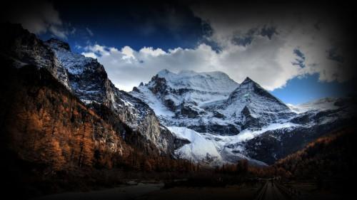 Beautiful_Mountains_001fc23d4ac7b13eef8.jpg