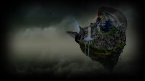Fantasy_Floating_Island_00150849661df4867c8.jpg