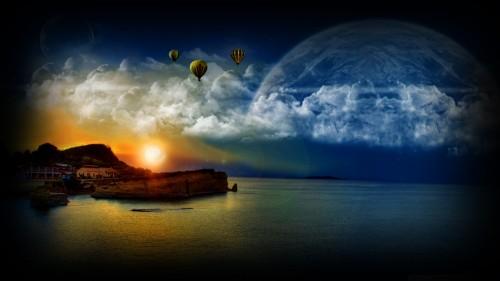 Fantasy_World_Dream_0017093b02eac1e0f0f.jpg