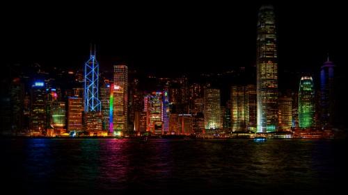 Hong_Kong_Lights_001f8c392f0f0f06bc1.jpg