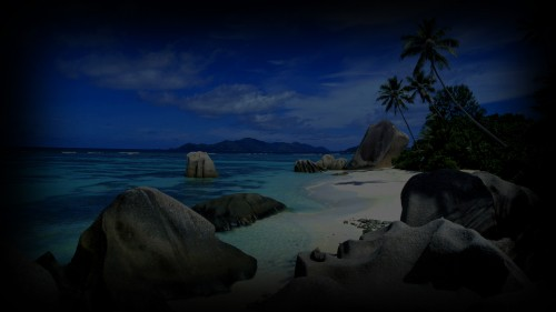 Islands_001295be7dba3604cfa.jpg