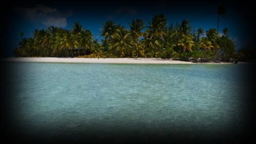 Islands_Cook_Islands_0015167622253e8708c.jpg