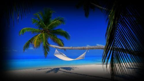 Islands_Sandy_0015a576b2ed02834f5.jpg
