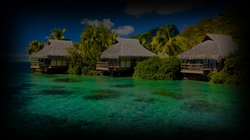 Islands_Tropical_Bungalows_001802786cbd8fea096.jpg