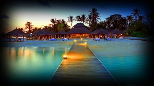 Maldive_Islands_Resort_001302e39a3b452d457.jpg