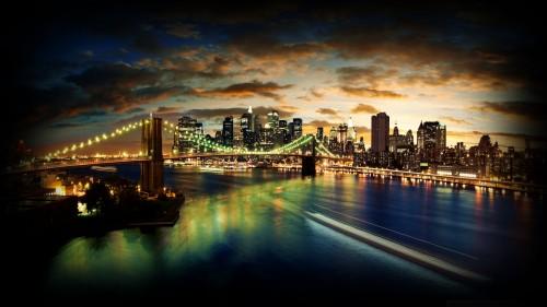 New_York_Brooklyn_Bridge_001b11adaa4ed661e77.jpg