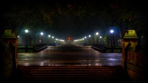 New_York_Central_Park_001f23d0b54df7babfb.jpg