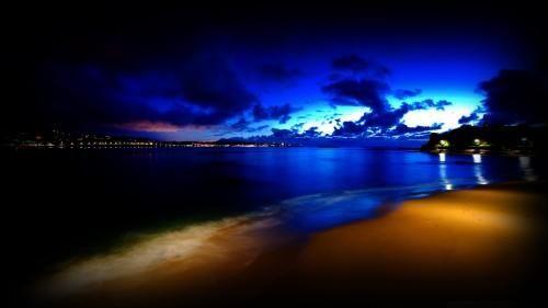 Ocean_View_00149eb04b7b81b9a4d.jpg
