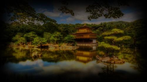 Pavilion_Kyoto_001e882fbd06470cfef.jpg