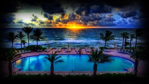Pool_Party_Florida_0010102989330403082.jpg