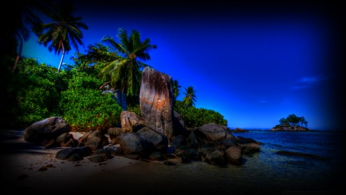 Seychelles_00148fc5283a58048f5.jpg