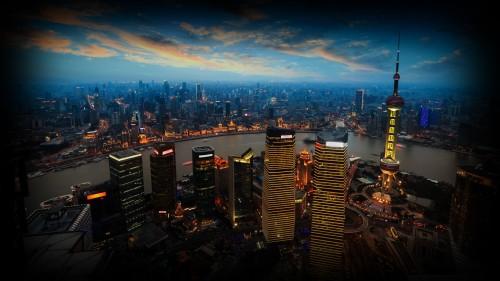 Shanghai_Sunset_001705b18fa0332030c.jpg