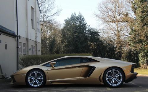 Stunning-Car-Wallpapers-Pack-108-118fbe6065f278a92d.jpg