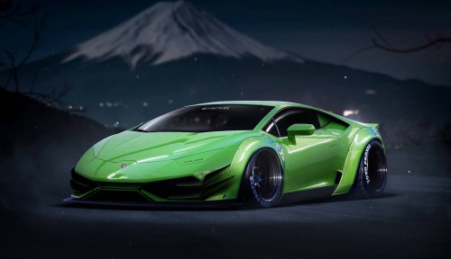 Stunning-Car-Wallpapers-Pack-108-12c1fe564f5c847a58.jpg