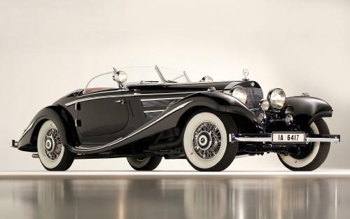 Stunning-Car-Wallpapers-Pack-108-1714173c8c111c6e21.jpg