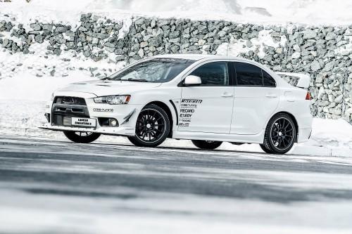 Stunning-Car-Wallpapers-Pack-108-223cc1c80e123acd73.jpg