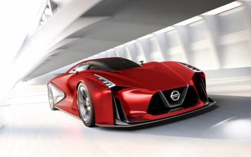 Stunning-Car-Wallpapers-Pack-108-255803dade732d1e71.jpg