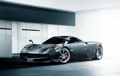 Stunning-Car-Wallpapers-Pack-108-28dd97a84e115c48dd.jpg