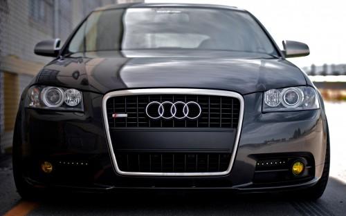 Stunning-Car-Wallpapers-Pack-108-40cb5423e46ab9883.jpg