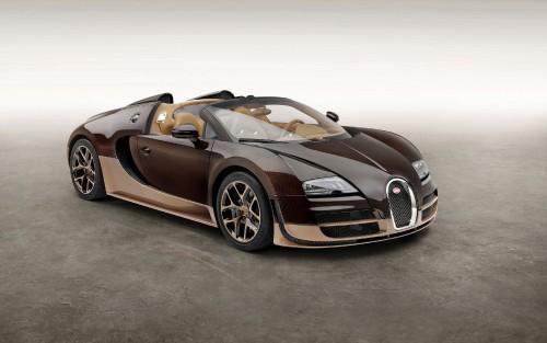Stunning-Car-Wallpapers-Pack-108-50d66c119ab441ef6.jpg