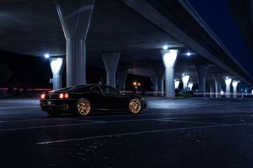 Stunning-Car-Wallpapers-Pack-108-6723ed9c95591cedb.jpg
