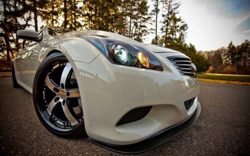Stunning-Car-Wallpapers-Pack-108-8742d4cec16383ea8.jpg