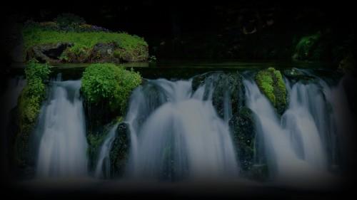 Waterfall_0021bf184d12a1d037b.jpg