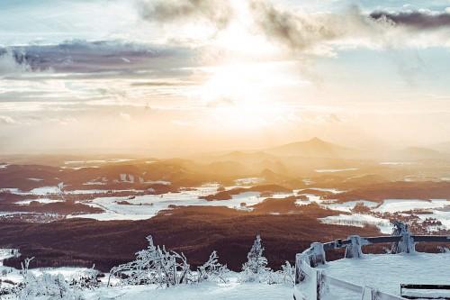 beautiful-after-winter-scenery-1080x7201279801204c85a51.jpg