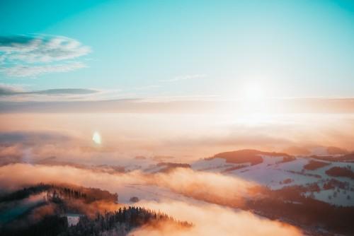 beautiful-sunset-over-the-foggy-mountains-scenerya6b9c4cd33e4ab06.jpg