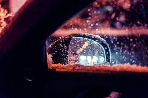 car-rear-view-side-mirror-in-snowy-weather_free_stock_photos_picjumbo_DSC06212-1080x72096a9d37782cb245e.jpg