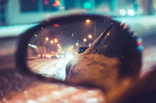 car-side-rear-view-mirror-in-snowy-night_free_stock_photos_picjumbo_DSC06215-1080x7203ce264307a12cd4e.jpg