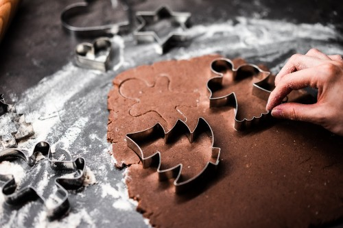 christmas-baking-tools591eb614a28369a5.jpg