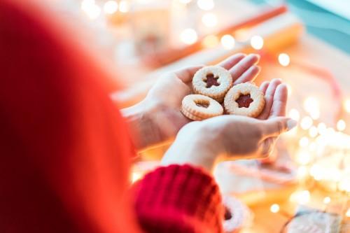 christmas-cookies-free-photo4ccd94894fef39bc.jpg