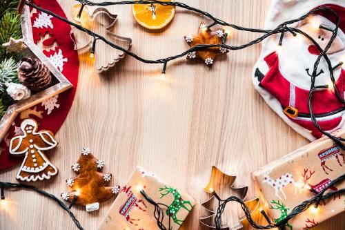 christmas-hero-background-freef9cca47dd166b0ee.jpg