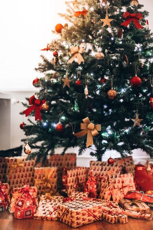 christmas-presents-verticalecba5331871e4b22.jpg