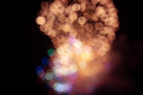 4th-of-july-fireworks-background-bokeh8b69985e9df92a39.jpg