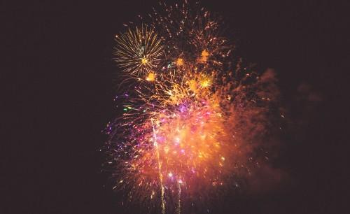 4th-july-fireworkscfc21de39af0e184.jpg
