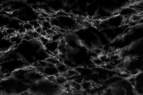 black-marble-stone-background-texture-pattern_free_stock_photos_picjumbo_black_marble_free_stock_photos_picjumbo_comd2a2dbcdb4e16003.jpg