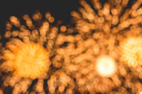 bokeh-classy-golden-fireworks-lights-background-2_free_stock_photos_picjumbo_DSC08592f7ebfdabd3304785.jpg
