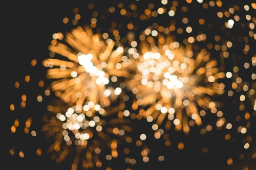 bokeh-classy-golden-fireworks-lights-background_free_stock_photos_picjumbo_DSC0862142de406b060148b2.jpg
