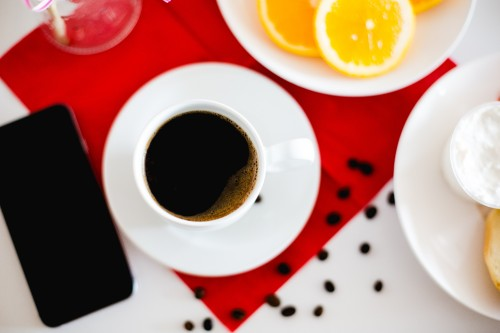breakfast-tray-with-cup-of-coffeee3641014b888ae1a.jpg