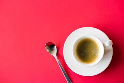 coffee-space-for-text_free_stock_photos_picjumbo_DSC071402515000448a824cc.jpg