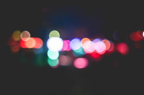 colorful-funfair-bokeh_free_stock_photos_picjumbo_HNCK218945b1ab0f6dcc56d4.jpg