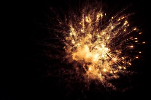 fireworks-176238644e49f9e3f.jpg