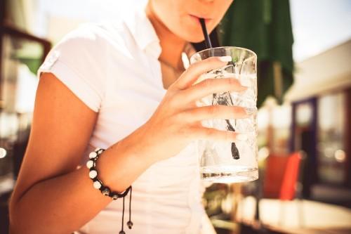 girl-drinking-lemonade-cocktail_free_stock_photos_picjumbo_IMG_788596e4e99583fb04cd.jpg
