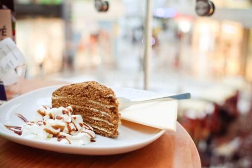 piece-of-honey-cake_free_stock_photos_picjumbo_IMG_45661edd512a39da0972.jpg